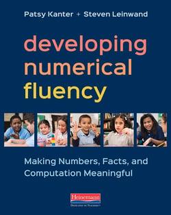 DevelopingNumericalFluency