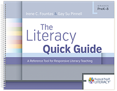 FP_Literacy Quickguide.png
