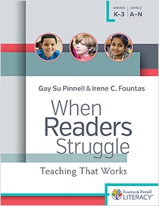 FP_When_Readers_Struggle_Cover.jpg
