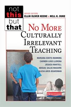 No More Culturally Irrelevant Teaching.jpg