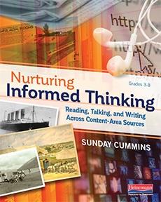 Nurturing Informed Thinking.jpg