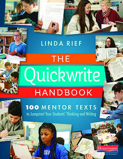 QuickwirteHandbook