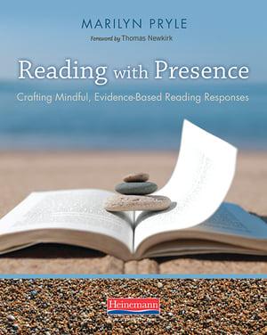ReadingWithPresence