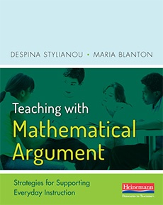 Teaching With Mathematical Argument.jpg