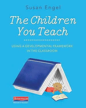 TheChildrenYouTeach