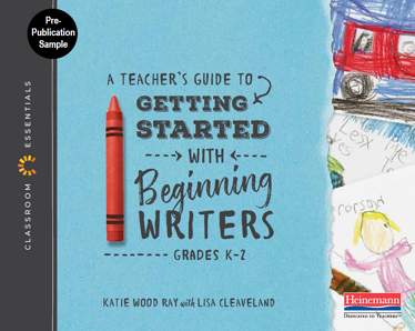 classroom-essentials-begginning-writers