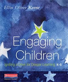 engaging children