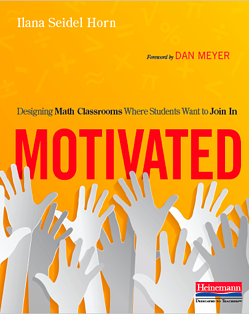 motivated_cover.png