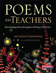Poems Are Teachers