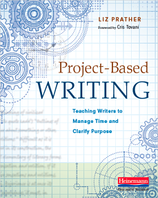 project_based_writing_cover.png