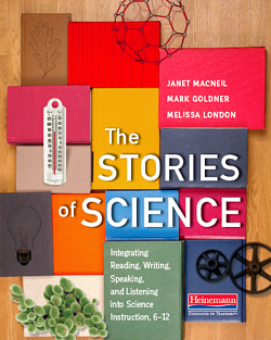 stores_of_science_cover.png