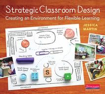 strategic-classroom-design
