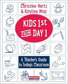 Kids-1st-Day-1.jpg