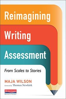 wilson writing assessment.jpg